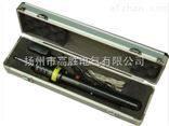 雷电计数器校验仪|扬州雷电计数器校验仪|南京雷电计数器校验仪