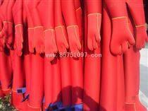 絕熱型浸水保溫服/絕熱型浸水保溫服
