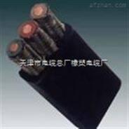 UGFBP-3*50矿用掘进机电缆