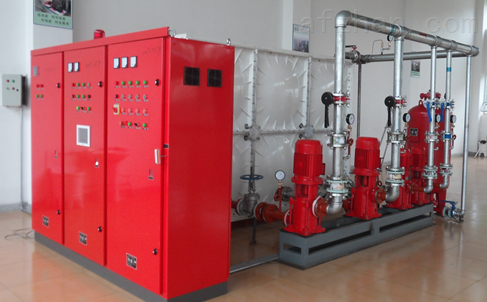 hsz11-200kw厂家直供hsz数字消防巡检控制柜