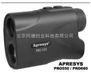 直销激光测距仪  型号:PRO660