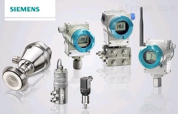简介 超声波物位计是集超声、电子、软件于一身的高科技产品,国内自主研制的仪表,是各类工业现场测量液位、料位的可以选择]仪器。该超声波物位计的各项指标均已达到了国际同类产品的先进水平,可全面替代进口的超声波物位计。折叠编辑本段原理物位测量过程中,超声波信号由超声波探头发出,经液体或固体物料表面反射后折回,由同一个探头接收,测量超声波的整个运行时间 ,从而实现物位的测量。声波传输距离 与声速 和声传输时间 的关系可用公式表示:超声波物位计的算式超声波物位计的算式L:超声波探头距所测料面距离。单位:m;v:经温