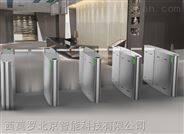 北京智能刷卡1.2米平移门