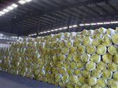 钢结构玻璃棉毡厂家低价