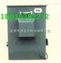 a袋式除尘器 型号:XDJ1-LLH-5库号:M186043