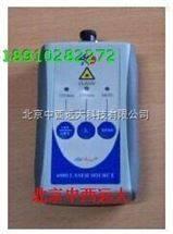 节能、掌中型光功率计 型号:FibKeyTM6803/库号:M333410