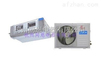 电气控制部分及风扇电机均采取专用的防爆结构处理(隔爆型) 电磁阀,压