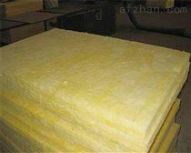 玻璃棉板出厂价格,厂家生产玻璃棉板