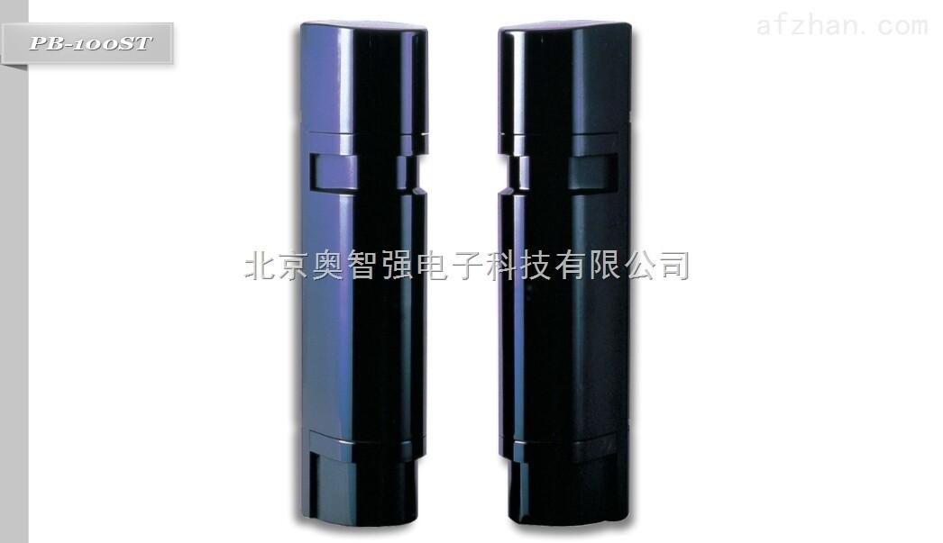 日本TAKEX 宽幅双光束红外对射探测器
