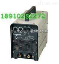 日本松下便携式焊机/TIG弧焊机(氩弧焊) 型号:YC-200BL1库号:M182892
