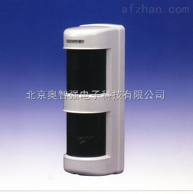 TAKEX shuang区探ce红外探ce器