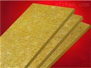 彩钢岩棉复合板厂家、彩钢岩棉复合板报价