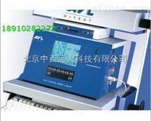 汽车尾气检测氮氧化物传感器(新式)MW56-AVL4000-EZ7001库号:M288709