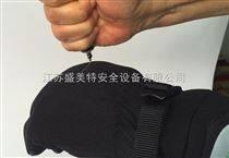 全手防护型*手套半手防护型*手套防针刺防酸碱防油防水高强度耐切割*手套