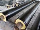 DN720聚氨酯供暖输送保温管专业厂家//年底保温价格