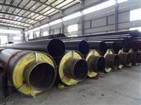 DN630热力管道保温螺旋钢管施工单位//后期工程价格
