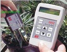土壤三参数速测仪 型号:SJN-WET库号:M145671