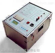 SCD2550变压器直流电阻测试仪