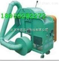 a小区脱粒机 型号:SJN/QKT-320A库号:M145206