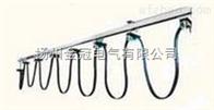 HXDL系列电缆滑触线
