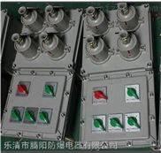 BCS-2/16Kbxs防爆检修电源插座箱