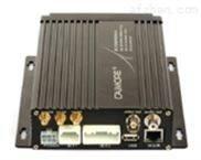 高清版3G/4G无线视频监控终端