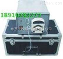 直链淀粉分析仪 型号:SJN/DPCZ-II库号:M145623