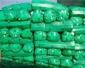 高密度b1级橡塑海绵板厂家直供