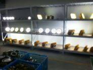 方工研發會呼吸的led防爆燈鋼廠專用系列,驅動部分采用業內先進的設計理念