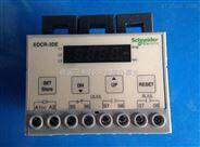 施耐德 韓國三和EOCR-PFZ WRD 380V/440V數顯電流繼電器
