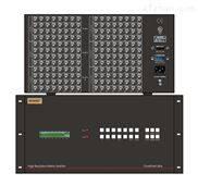 32进32出AV音视频矩阵切换器