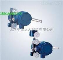 阀门定位器 型号:AVP301-RSD4A库号:M272885