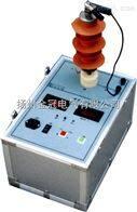 GYBL 氧化锌避雷器测试仪