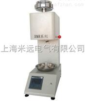 上海熔融指数仪