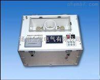 GYSQ-B型全自动试油器