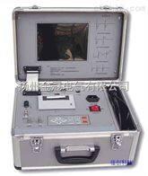 GY-2000型电缆故障测试仪