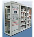 直流電源系統成套裝置