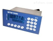 XK3110-A电子称重仪表