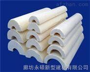 聚氨酯保温管壳价格