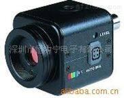 仪器设备专用彩色超低照度摄像机