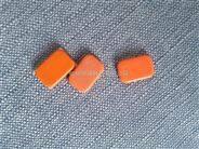 UHF超小型电子标签 微小型抗金属标签陶瓷RFID标签915陶瓷标签