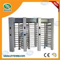 *全高轉閘ZY-P01,*安全系統