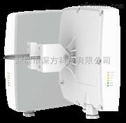 SF-5020CH-稳固型室外无线传输设备1-3公里数字网桥