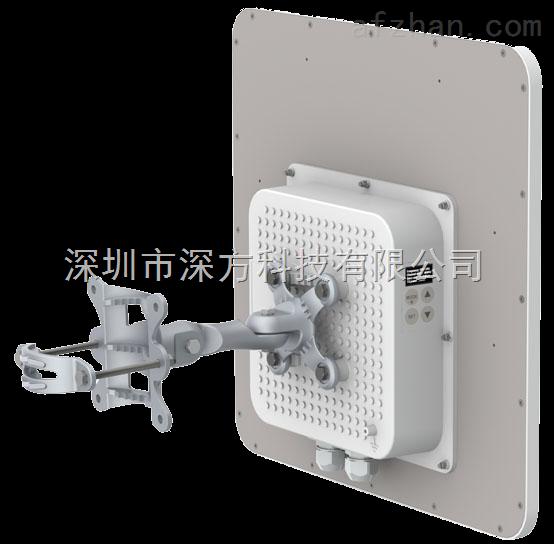 数字无线图像传输数字微波无线传输设备远距离数字网桥