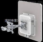 SF-5823WJ 远距离数字网桥 50km无线传输 码头无线监控系统