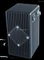 小型無線發射器5W無人機專用無線發射器移動視頻無線傳輸設備