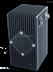 SF-H8605F系列-小型无线发射器5W无人机专用无线发射器移动视频无线传输设备
