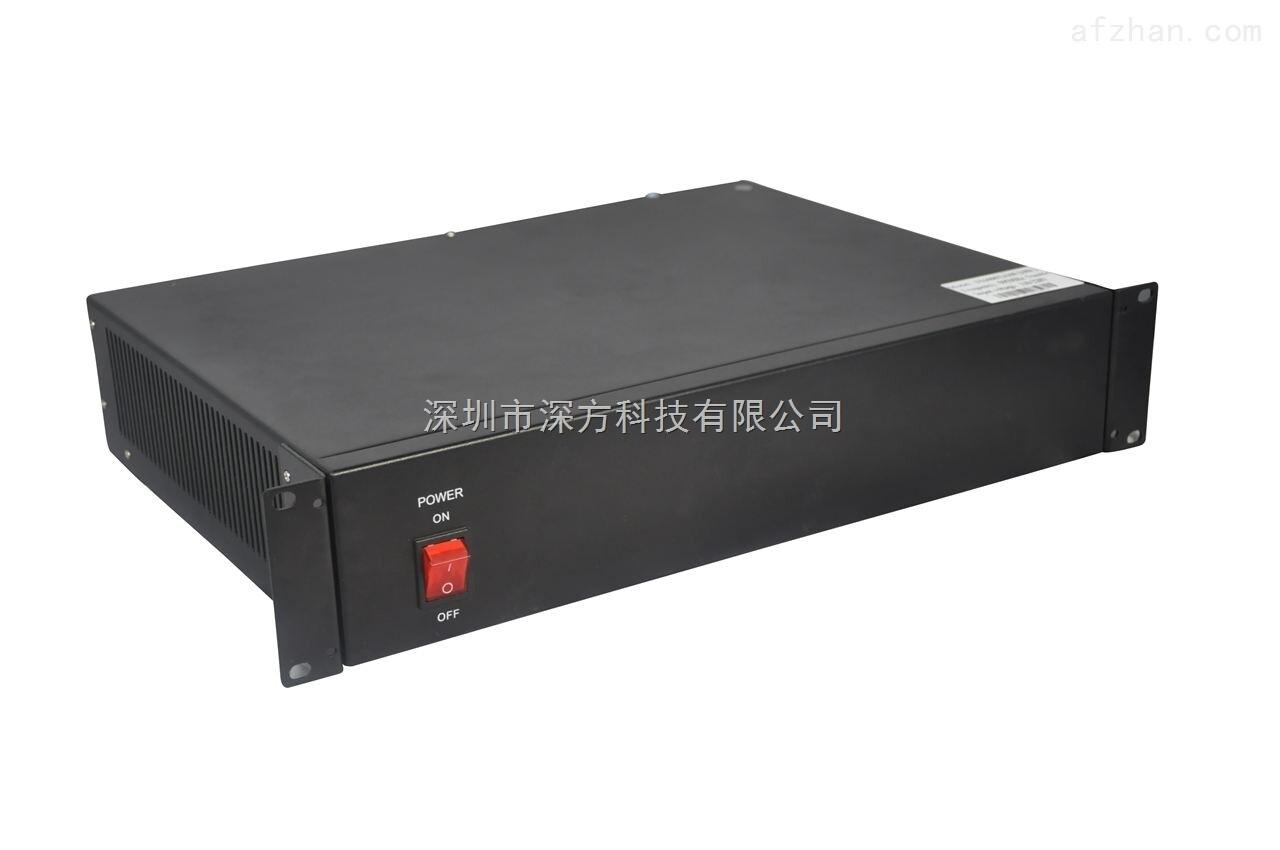 车载无线监控 无线图像移动传输设备 非视距无线传输