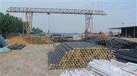化工用钢套钢蒸汽管制作单位//预计成品价格