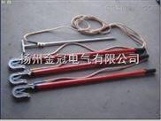 接地棒 銅包鋼接地棒 高壓接地棒